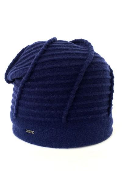 SAMER шапка женская