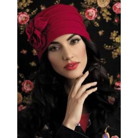 ERANIA шапка женская