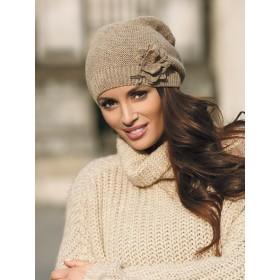 JOVITA (Kamea) шапка женская