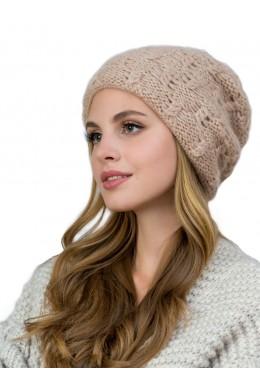 Астра шапка женская