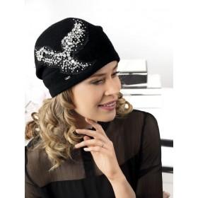 ALTENA шапка женская