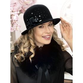 ARAN шляпа женская