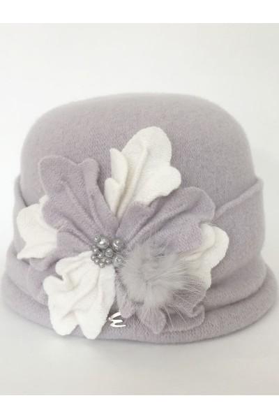 MIRANO шляпа женская