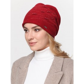 RIMINI шапка женская