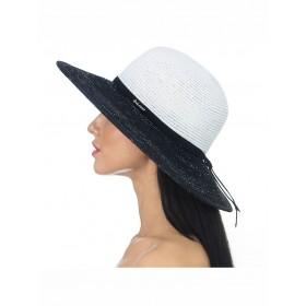 150 шляпа женская