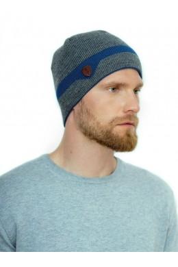 Филипп шапка мужская