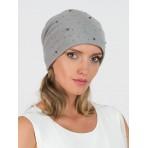 MALIKA шапка женская