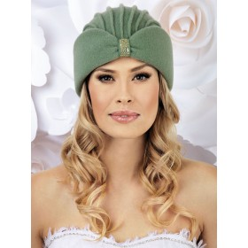 CANUS шапка женская