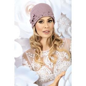 SASZENKA шапка женская