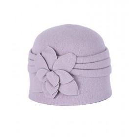 ANGELA шапка женская
