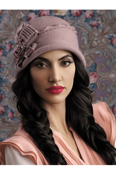 ELIDIA шляпа женская