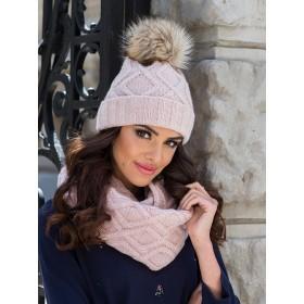 ISMENA (шапка) шапка женская