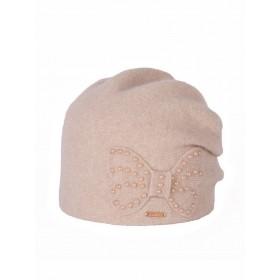 ENNA шапка женская