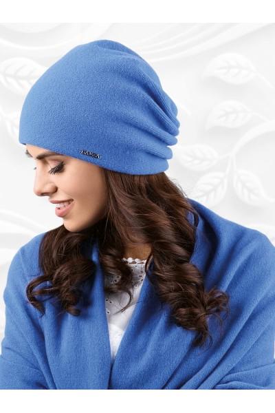 FRASCATI шапка женская