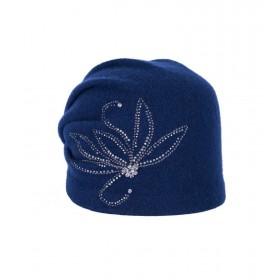 BAKADO шапка женская