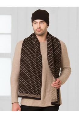 Милан (шарф) шарф мужской