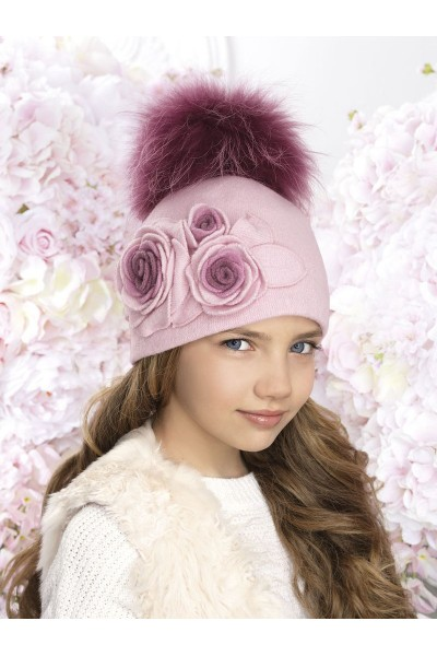 KARI шапка