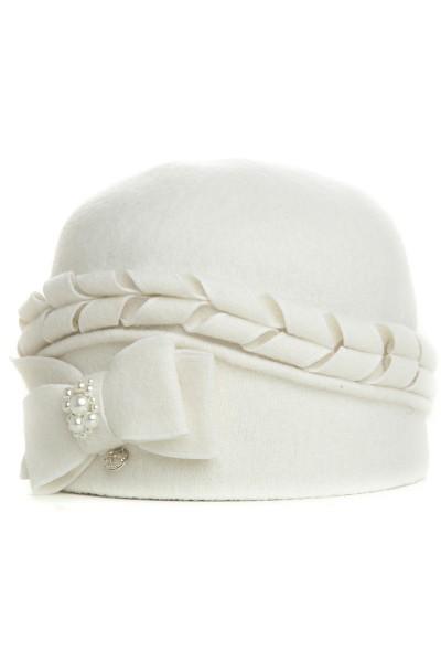 AMINA шапка женская