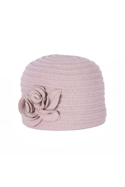 SURIMA шапка женская