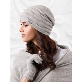 TAORMINA шапка женская