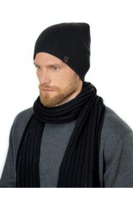 Умберто шапка мужская