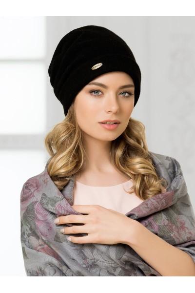 ORNI/01 шапка женская