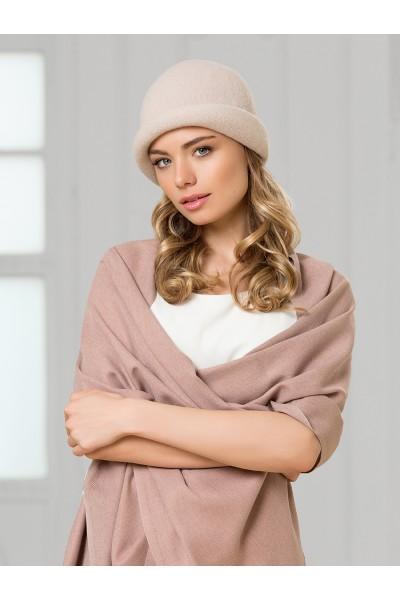 ORDEPA шапка женская