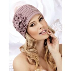 NOVIA шапка женская