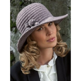 MELICH шляпа женская