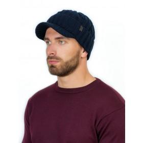 Марко кепка мужская