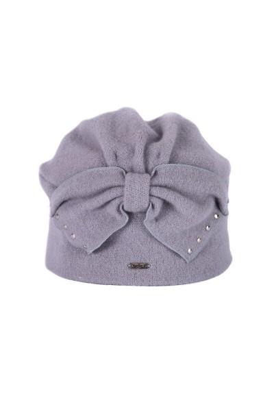 HANALA шапка женская