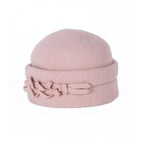 ASIS шапка женская