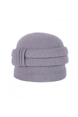 AREZO шапка женская