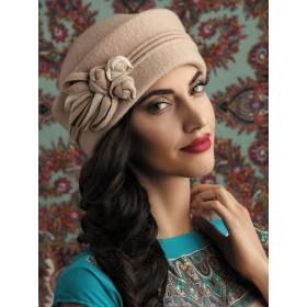 FELENA шапка женская