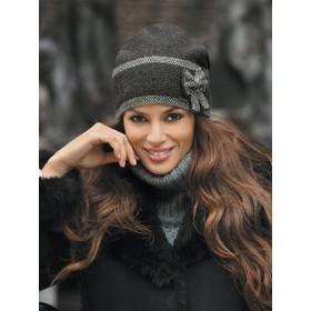 RIA шапка женская
