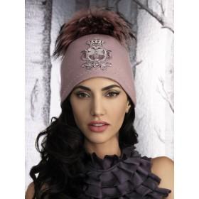 ISSA шапка женская