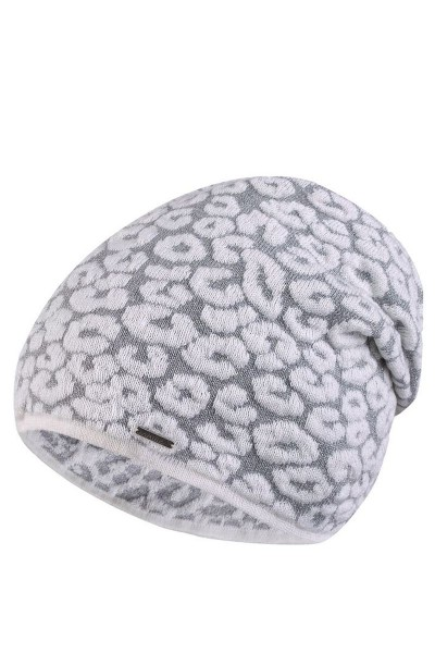 KLER шапка женская