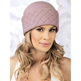JANE шапка женская