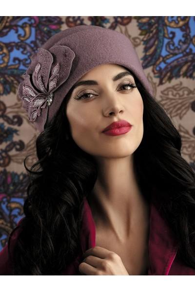 MARISHA шапка женская