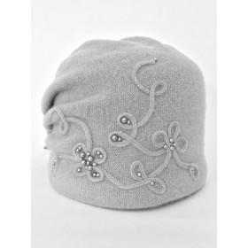 PIERO шапка женская