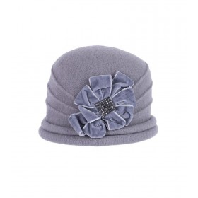 SONATESA шляпа женская
