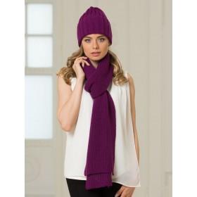 006 шарф женский