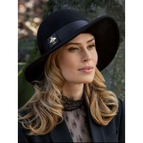 MEGRIMA шляпа женская