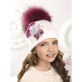TIANA шапка