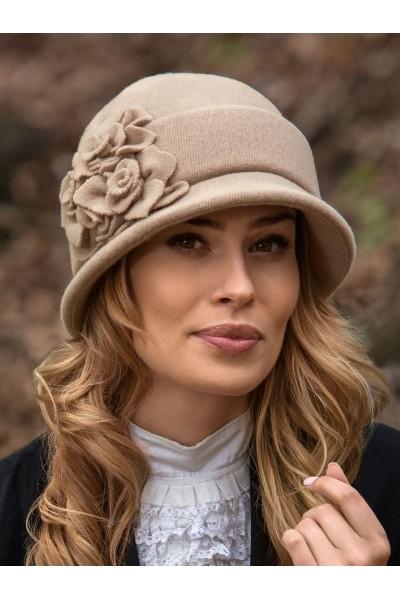 ANATEA шляпа женская