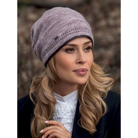 SOPI шапка женская