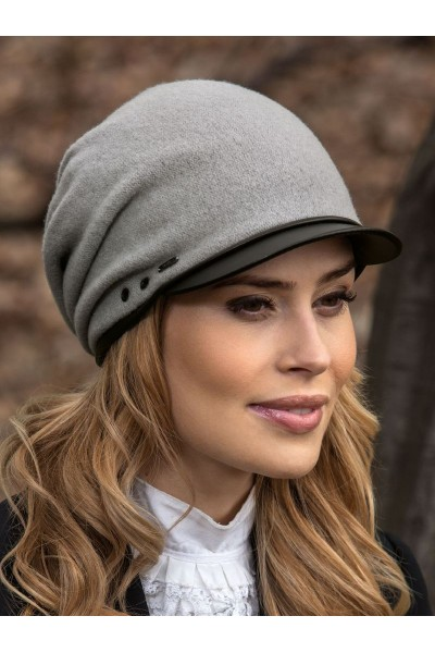 BARDITTA кепка женская