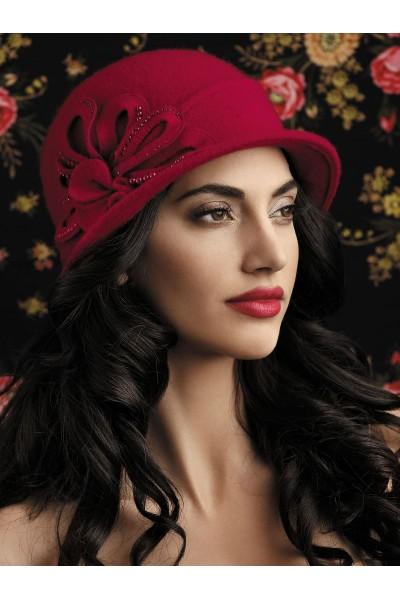 FELICJA шляпа женская