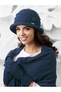 VENECJA шляпа женская