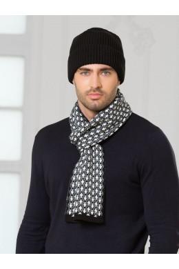Сидней (шарф) шарф мужской
